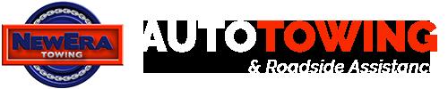New Era Towing - San Antonio Towing & Roadside Assistance